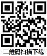 51咒语大全网APP软件